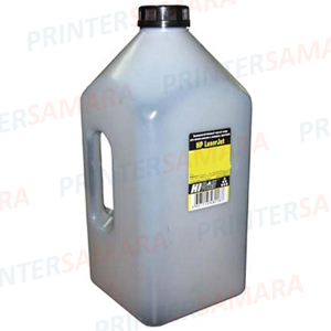 toner-dlya-brother-tn-3130-3170