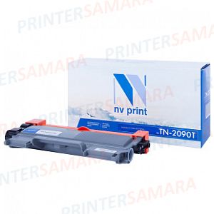 Картридж Brother TN 2090 NVPrint в Самаре