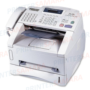 Принтер Brother IntelliFAX 4100 в Самаре