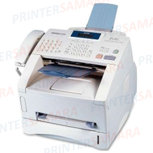 Принтер Brother IntelliFAX 4750 в Самаре