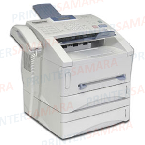 Принтер Brother IntelliFAX 5750 в Самаре