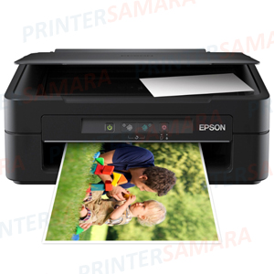 Принтер Epson Expression Home XP 103 в Самаре