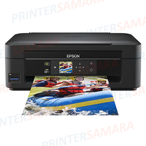 Принтер Epson Expression Home XP 303 в Самаре