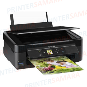 Принтер Epson Expression Home XP 313 в Самаре