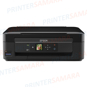 Принтер Epson Expression Home XP 323 в Самаре