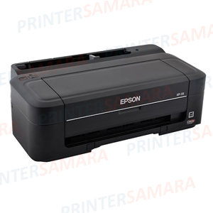 Принтер Epson Expression Home XP 33 в Самаре