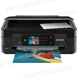 Принтер Epson Expression Home XP 423 в Самаре