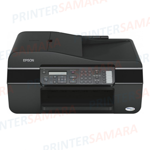 Принтер Epson Stylus Office BX305 в Самаре