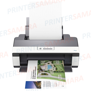 Принтер Epson Stylus Office T1100 в Самаре