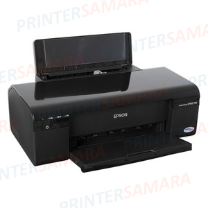 Принтер Epson Stylus Office T30 в Самаре
