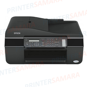 Принтер Epson Stylus Office TX300 в Самаре