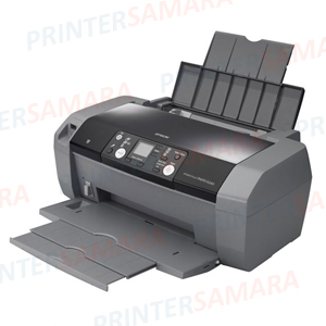 Принтер Epson Stylus Photo R240 в Самаре