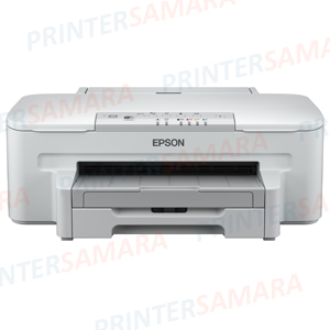 Принтер Epson WorkForce 3010 в Самаре