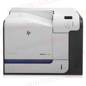 Принтер HP Color LaserJet M551 в Самаре