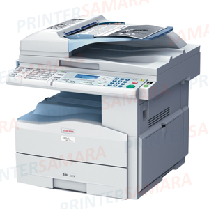 Принтер Ricoh Aficio MP171 в Самаре