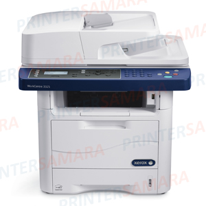 Принтер Xerox WorkCentre 3325 в Самаре