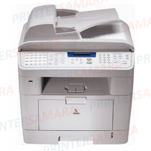 Принтер Xerox WorkCentre PE120 в Самаре